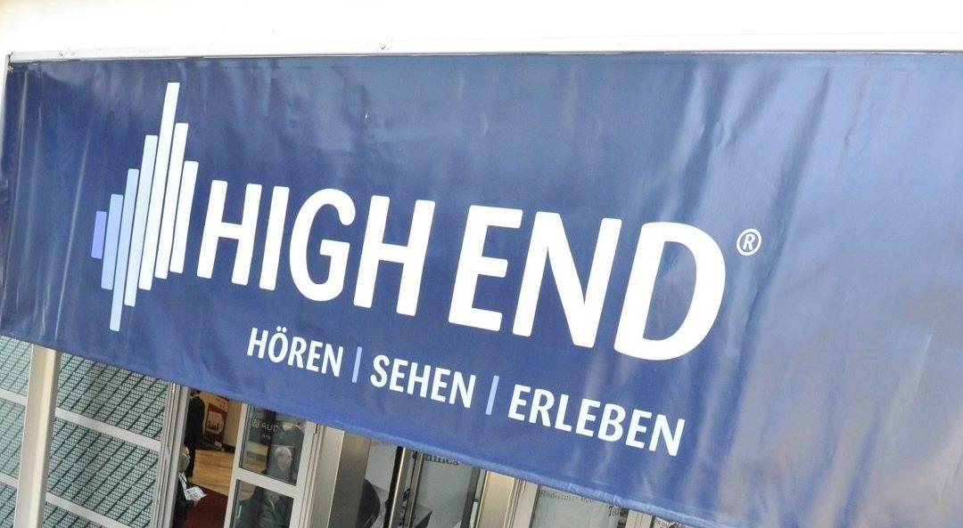 HighEnd 2016